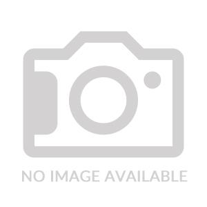Stewart//sup/érieure 56,7/Gram Souvenirs Spritz Tampon Nettoyant